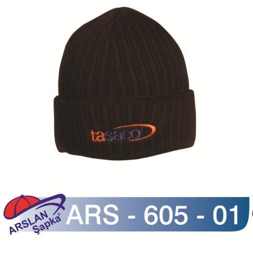 ARS-605-01 Örgü Bere