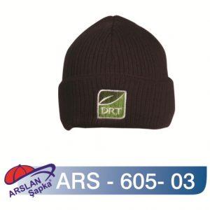 ARS-605-03 Örgü Bere