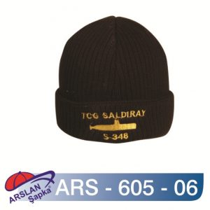 ARS-605-06 Örgü Bere